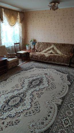 4 кімнатний ексклюзивний спецпроект