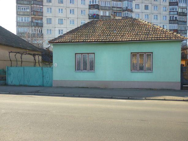 Будинок Мукачево. 54500 $.