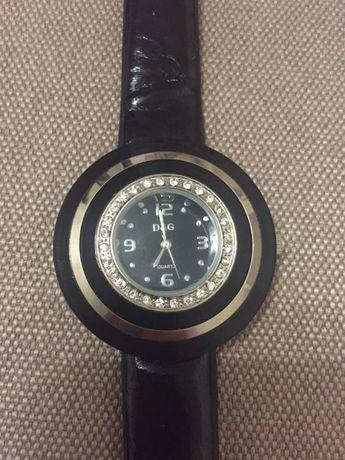 Новые женские часы ( копия Dolce Gabbana)