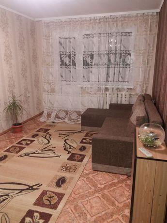 Квартира на Рокоссовского