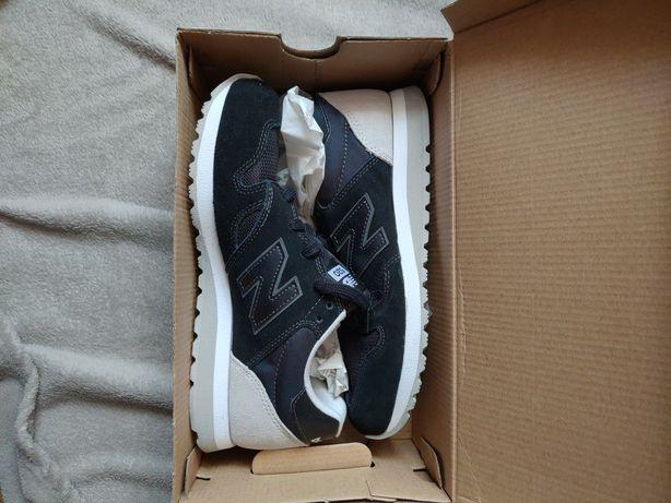 New Balance 520 sneakersy