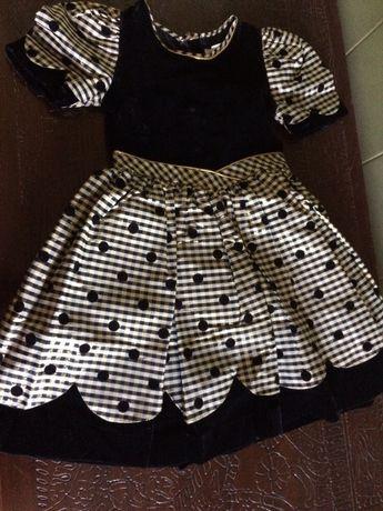 Vendo vestido para criança de cerimónia