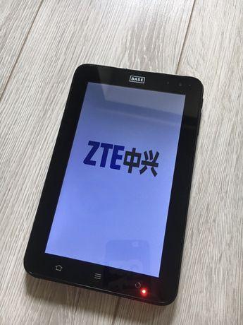 Планшет - телефон Base Tab 7.1 ZTE
