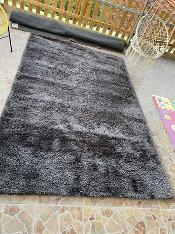 Vendo carpete Lucca