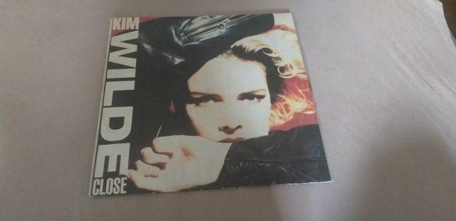 Kim Wilde 1988