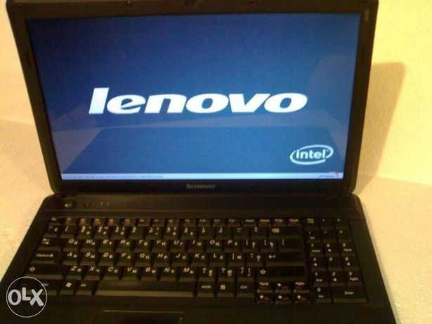 Lenovo G550 обмен на телефон