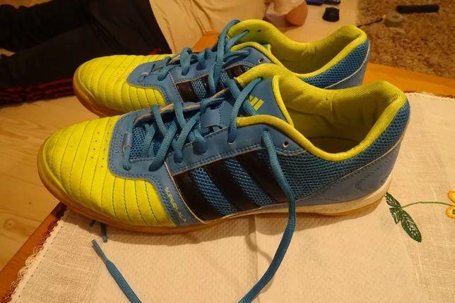 Buty Adidas nr 40