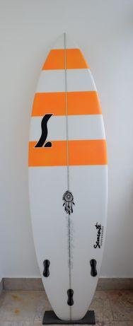 Prancha Surf Semente