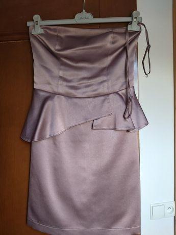 Sukienka firmy Jersa rozm 38