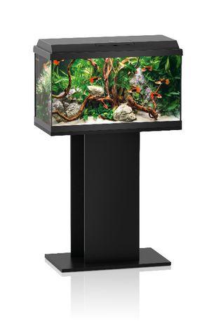 Akwarium JUWEL Primo 60 czarny LED -nowe z gwarancją