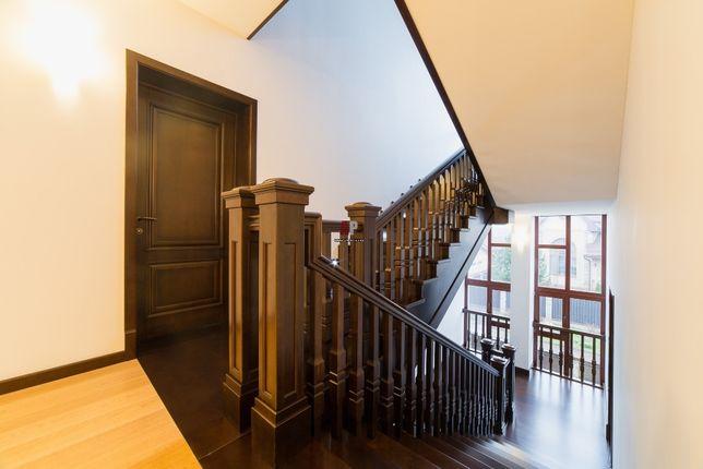 Лестницы, двери, мебель из дерево. Донецк