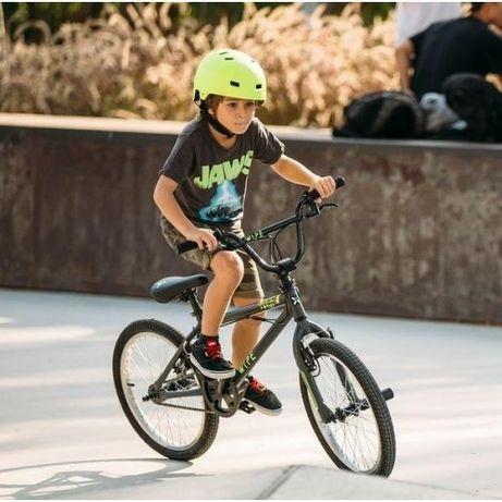 """B'TWIN велосипед BMX WIPE 300 20"""""""