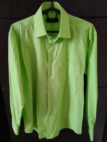 Рубашка , размер М