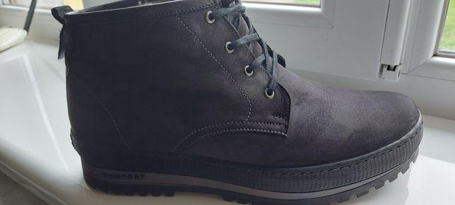 Взуття зимове badura
