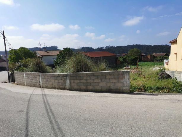 Terreno para construção, em Canelas - Estarreja