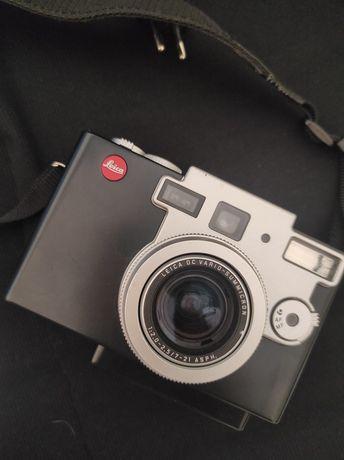 Câmera LEICA Digilux 1