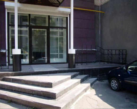 Аренда офиса 21м2 ремонт на Лукьяновке ор.клуб Атлас Киевская Русь