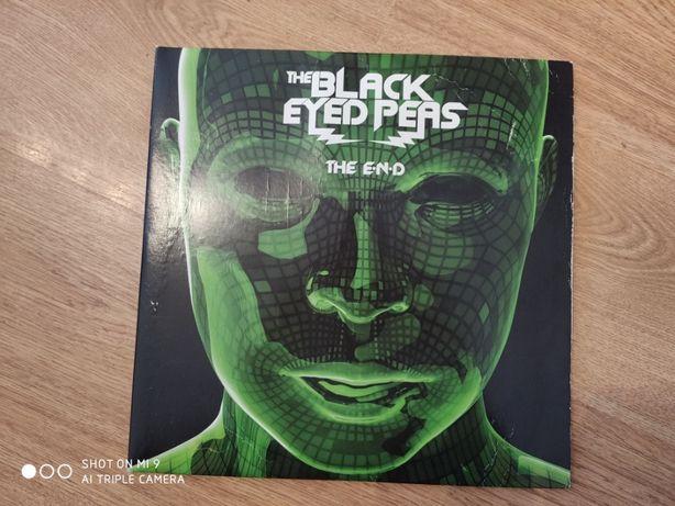 Płyta Winylowa Black Eyed Peas