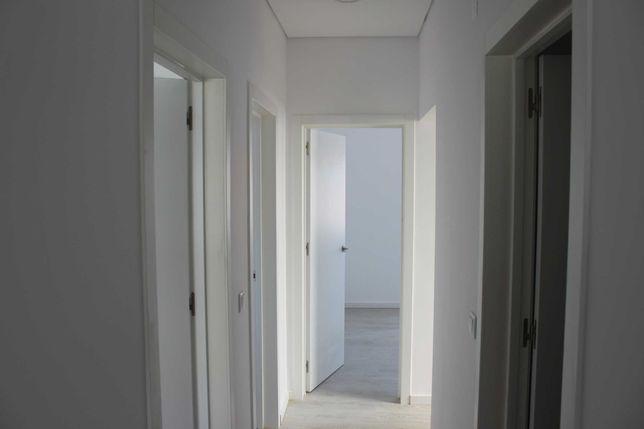 Apartamento T2 - Lisboa - Campo de Ourique