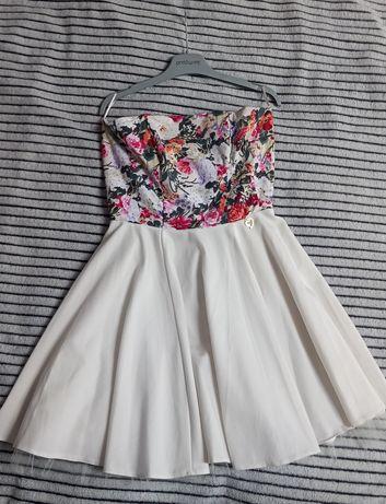 Sukienka r. XS/S