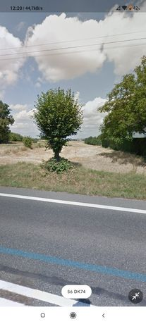 Działka rolna budowlana 1,6 ha