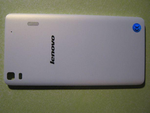 Задняя крышка для Lenovo K3Note (Lenovo A7000)