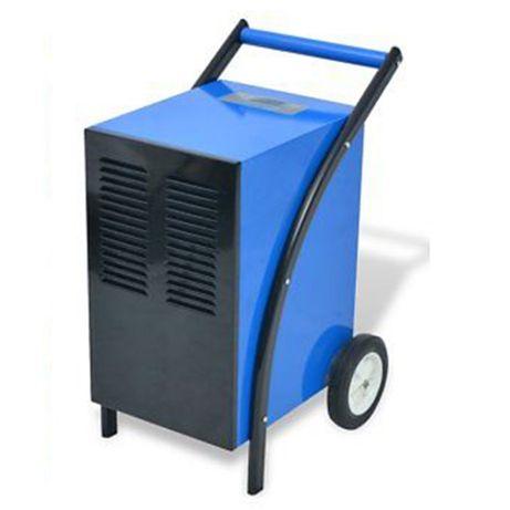 PROMOCJA Osuszacze powietrza/ osuszacz budowlany do wynajecia