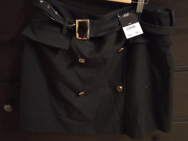 Nowa spódnica F&F Mini 14