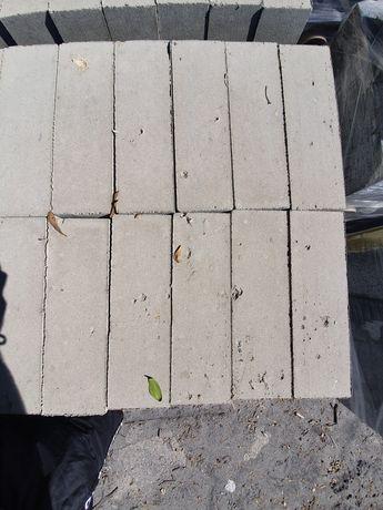 Bloczki , Kręgi Betonowe
