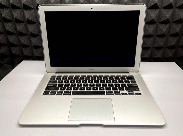 MacBook AIR 13 ( mid 2012 MD231) i5/ 8/ 256/ Intel HD (#115)