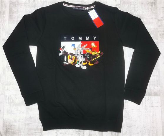 Bluza Damska TH Looney Tunes S-XL