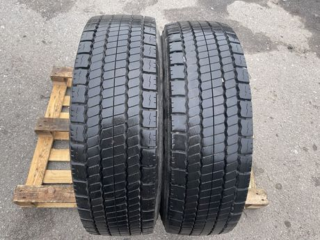 Шини 245/70 R17,5 Aufine , резина , колеса вантажні , гума
