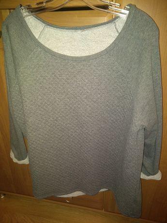 Bluzki i koszulki