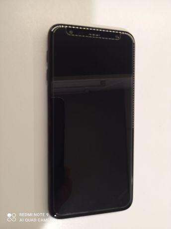 Samsung J4+ nowy.