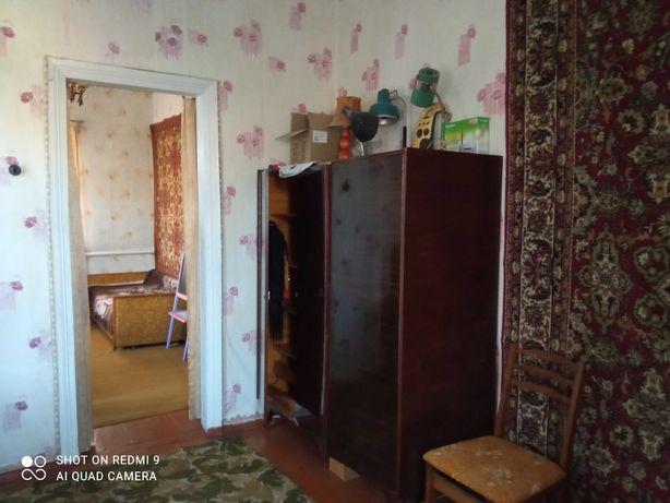 Сдам дом в Василькове 4000