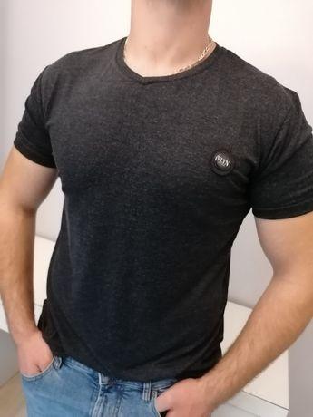 Koszulka męska t-shirt VALENTINO Ostatnia sztuka