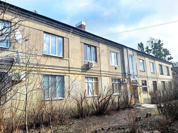 Срочно продам 1 к квартиру м. проспект Гагарина 10 мин