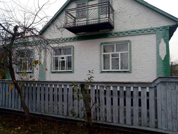 Продам отличный дом.