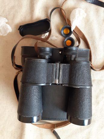 Бинокль армейский Б10×50