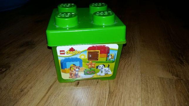 Lego Duplo 10570