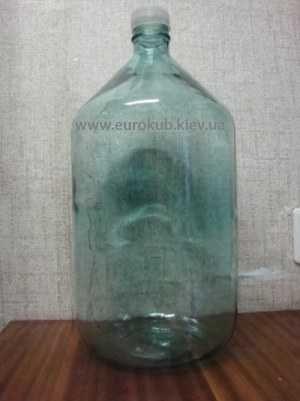 Под ВИНО!!! Баночки,банки,бутыля 3л-10л-20л, Кеги 30л.Пищевой пластик!
