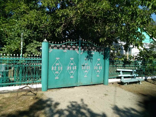 Продажа дома 66 кв.м с удобствами в доме, участка 12 соток с. Красное