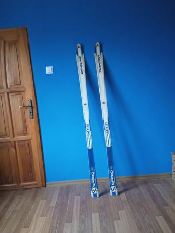 Narty Dynastar speed 64 178 cm