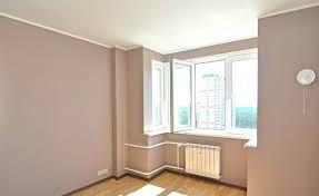 33000у.е. Квартира по низкой цене в Дарницком районе