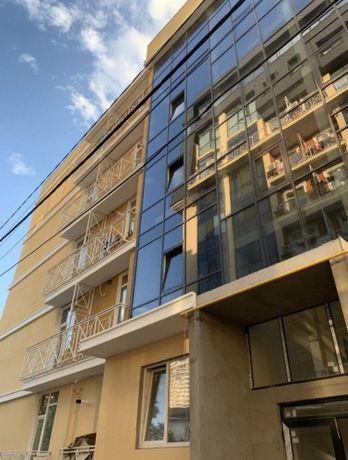 Продам 1 комнатную квартира Леванеского