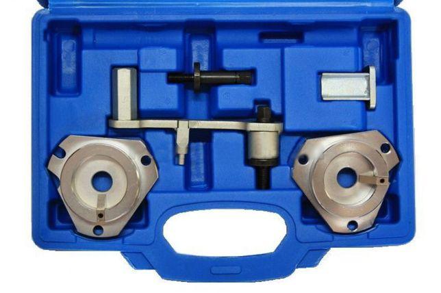 Kit Bloqueio / Tranca Distribuição FIAT 1.6 e 2.0 - 16V