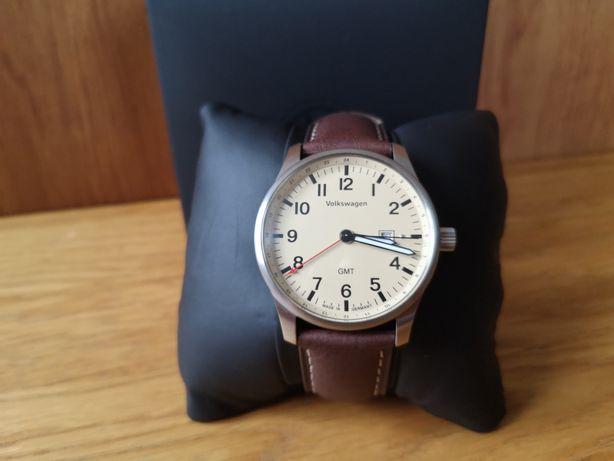 Zegarek Volkswagen VW męski na rękę 33D050800A