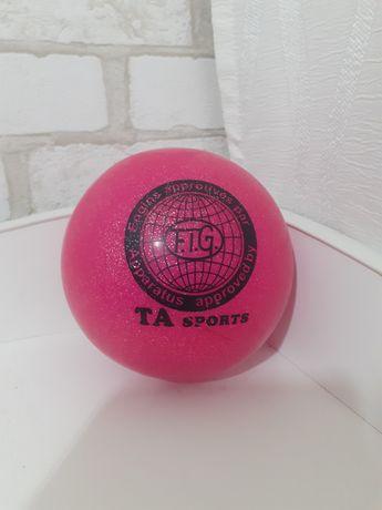 М'яч для Художньої гімнастики
