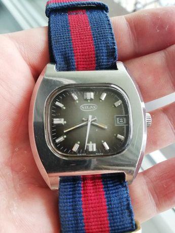 Zegarek Nilax 17 Jewels