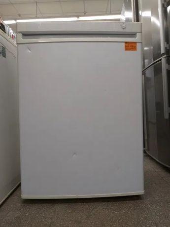 Морозильная камера PKM 38dB Из Германии (260953)